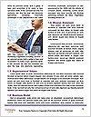 0000080809 Word Template - Page 4