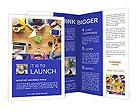 0000080810 Brochure Template