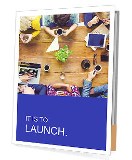 0000080810 Presentation Folder