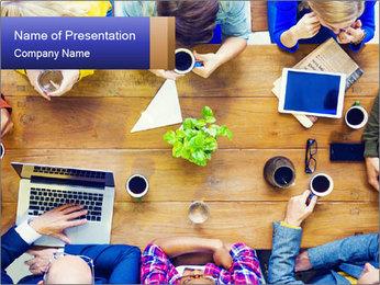 0000080810 PowerPoint Templates - Slide 1