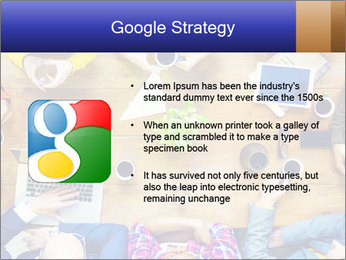 0000080810 PowerPoint Templates - Slide 10