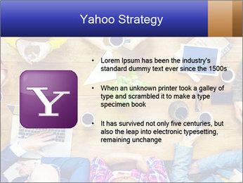0000080810 PowerPoint Templates - Slide 11