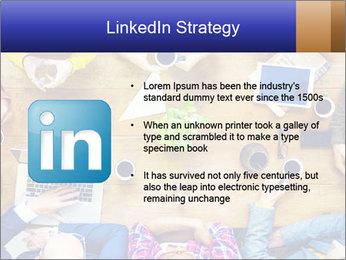 0000080810 PowerPoint Templates - Slide 12