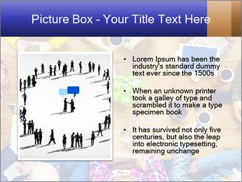 0000080810 PowerPoint Templates - Slide 13