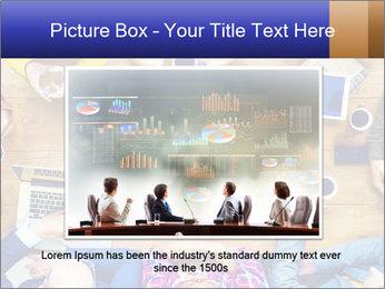 0000080810 PowerPoint Templates - Slide 16