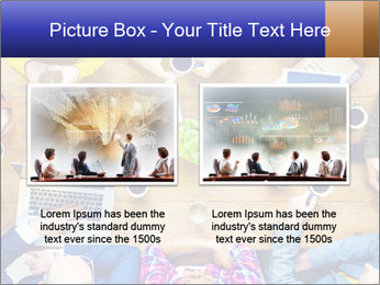 0000080810 PowerPoint Templates - Slide 18