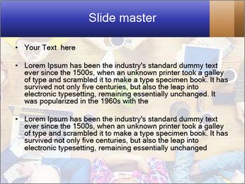 0000080810 PowerPoint Templates - Slide 2