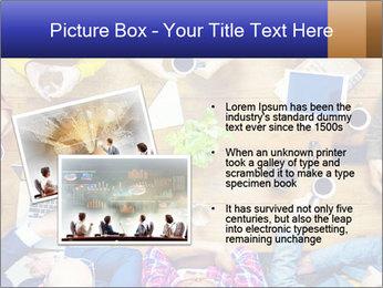 0000080810 PowerPoint Templates - Slide 20