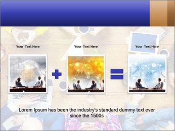 0000080810 PowerPoint Templates - Slide 22