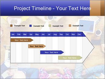 0000080810 PowerPoint Templates - Slide 25