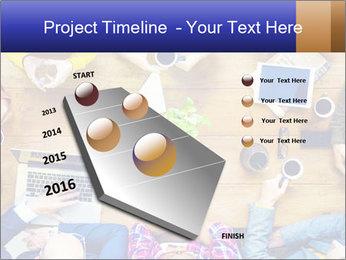 0000080810 PowerPoint Templates - Slide 26