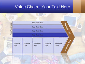 0000080810 PowerPoint Templates - Slide 27