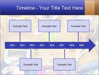 0000080810 PowerPoint Templates - Slide 28