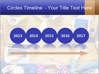 0000080810 PowerPoint Templates - Slide 29
