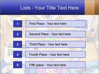 0000080810 PowerPoint Templates - Slide 3