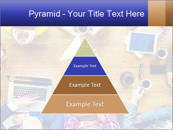 0000080810 PowerPoint Templates - Slide 30