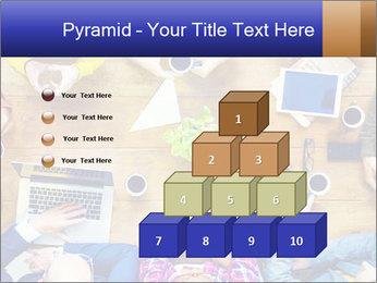 0000080810 PowerPoint Templates - Slide 31
