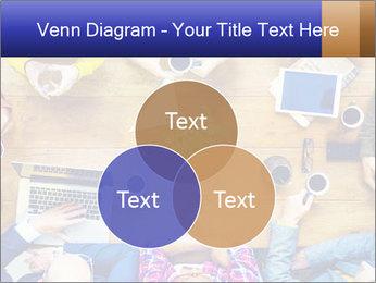 0000080810 PowerPoint Templates - Slide 33