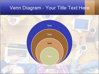 0000080810 PowerPoint Templates - Slide 34