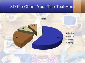 0000080810 PowerPoint Templates - Slide 35