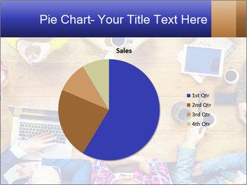 0000080810 PowerPoint Templates - Slide 36