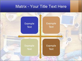 0000080810 PowerPoint Templates - Slide 37