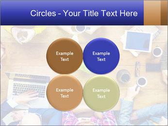 0000080810 PowerPoint Templates - Slide 38