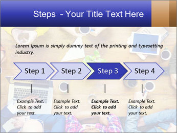 0000080810 PowerPoint Templates - Slide 4