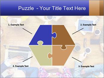 0000080810 PowerPoint Templates - Slide 40