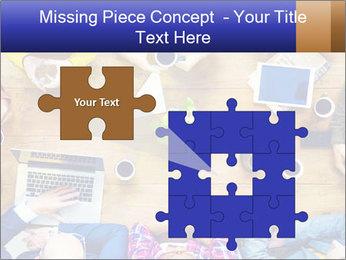 0000080810 PowerPoint Templates - Slide 45