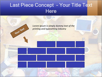 0000080810 PowerPoint Templates - Slide 46