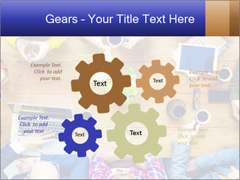 0000080810 PowerPoint Templates - Slide 47