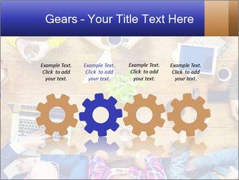 0000080810 PowerPoint Templates - Slide 48
