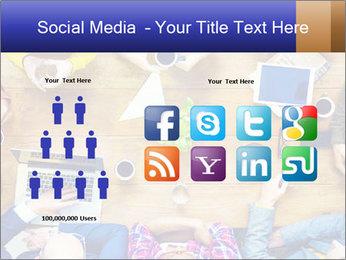 0000080810 PowerPoint Templates - Slide 5