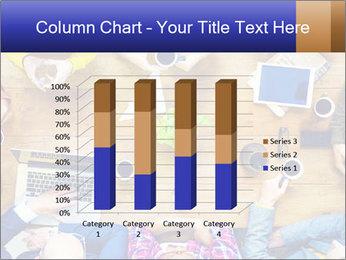 0000080810 PowerPoint Templates - Slide 50
