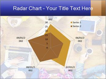 0000080810 PowerPoint Templates - Slide 51