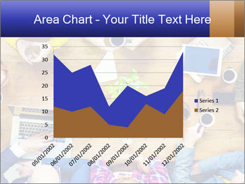 0000080810 PowerPoint Templates - Slide 53