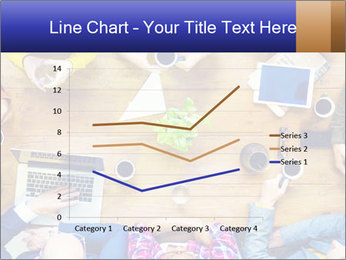 0000080810 PowerPoint Templates - Slide 54