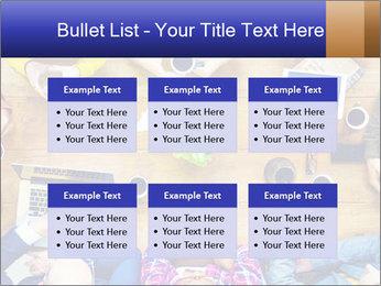 0000080810 PowerPoint Templates - Slide 56