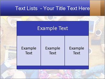 0000080810 PowerPoint Templates - Slide 59