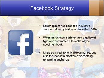 0000080810 PowerPoint Templates - Slide 6
