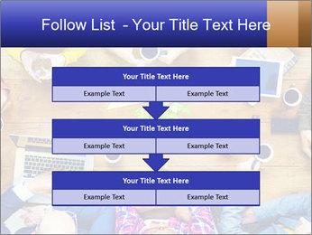 0000080810 PowerPoint Templates - Slide 60