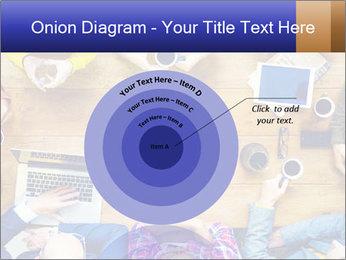 0000080810 PowerPoint Templates - Slide 61