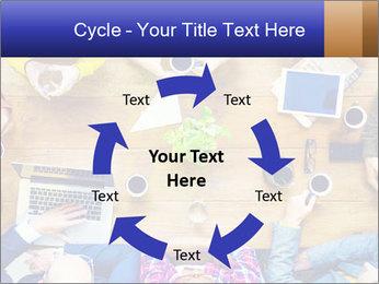 0000080810 PowerPoint Templates - Slide 62