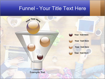 0000080810 PowerPoint Templates - Slide 63
