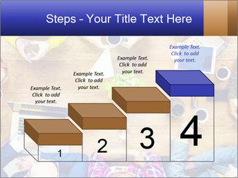 0000080810 PowerPoint Templates - Slide 64