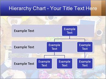 0000080810 PowerPoint Templates - Slide 67