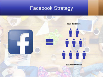 0000080810 PowerPoint Templates - Slide 7