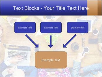 0000080810 PowerPoint Templates - Slide 70