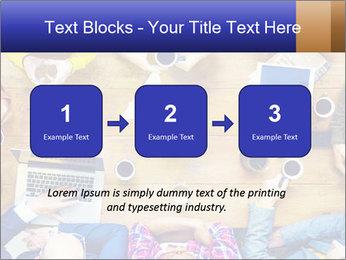 0000080810 PowerPoint Templates - Slide 71
